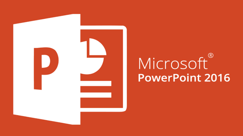 Pengertian Microsoft Power Point Dan Keistimewaannya